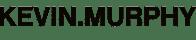 KM-Logo-40px