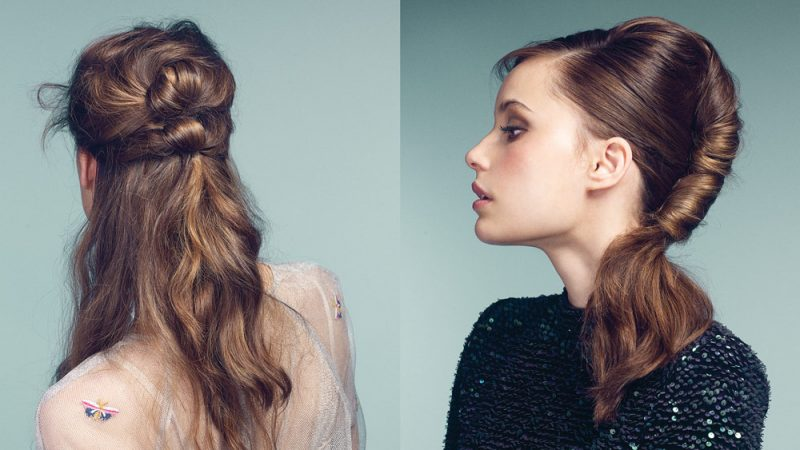 styling-collection-18-1000x563