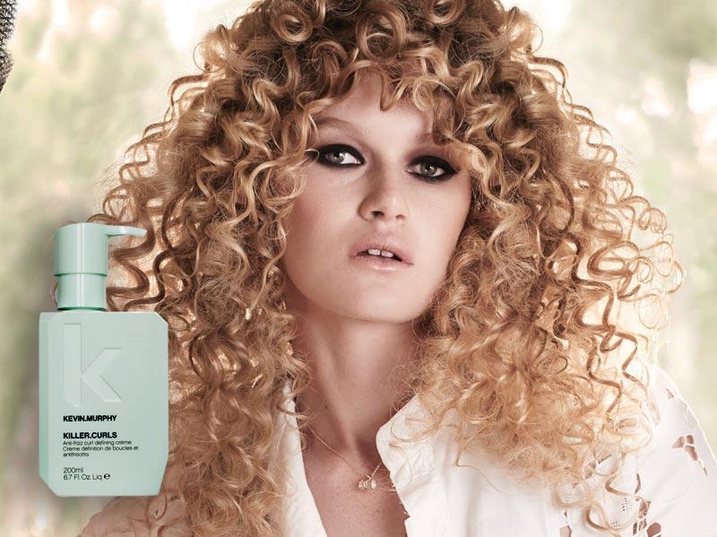 Killer-Curls-800x600px