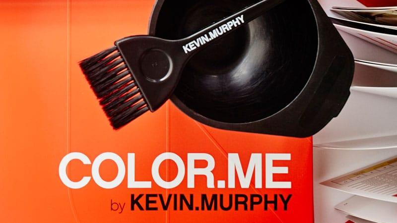 color-me-foundation-800x450px